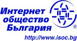 isoc bg BG logo